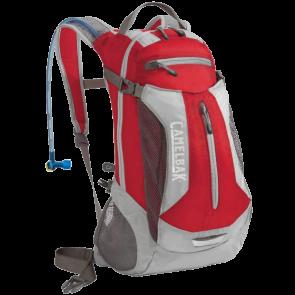 Camelbak Octane Scudo Hydration Back Pack bag