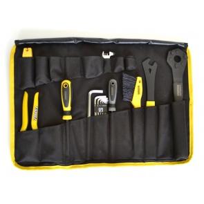 Tool Starter Tool Kit Pedros