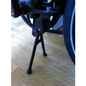 Dahon 20inch Double Kick Stand Black