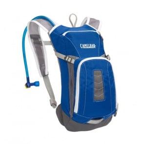 Camelbak Mini Mule 2.5L+1.5L Womens Kids Backpack