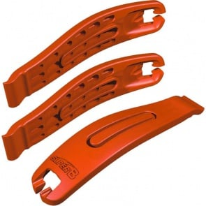 Super B 3 Pack Tire Lever Tool