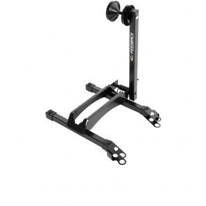 Feedback Bicycle Stand Rakk Black