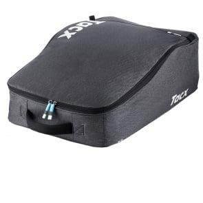 Tacx Trainer Bag T2960