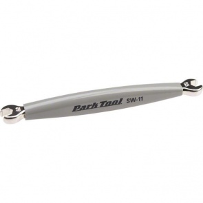 Park SW-11 Campagnolo Spoke Wrench