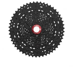 Sunrace MTB Sprocket CSMX80 11s 11-50 black