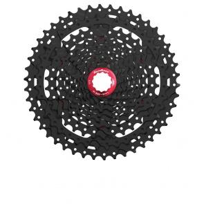 Sunrace MTB Sprocket CSMX3 10s 11-46 black
