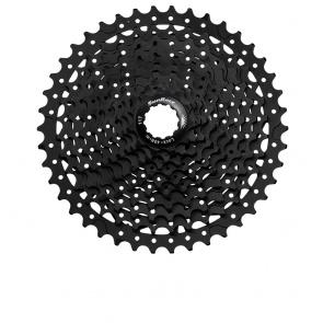 Sunrace MTB Sprocket CSMS3 10s 11-40 black