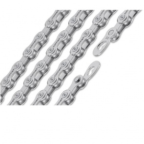 Connex Chain 11SE 124 Links For E-MTB