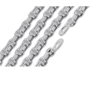 Connex Chain 11SE 136 Links For E-MTB