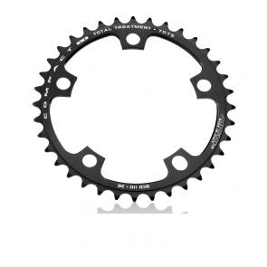 Miche Chainring Compact Inner E-bike 9-10SP 5Bolts