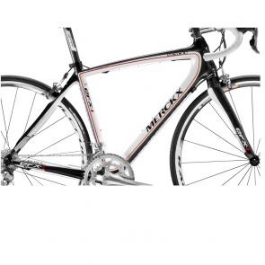 Eddy Merckx Frame Set EFX-1  VK 1299