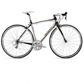 Eddy Merckx 105 2x11s Road Bike EFX-1  VK 2159