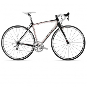 Eddy Merckx Ultegra 2x11s Road Bike EFX-1 VK 2459