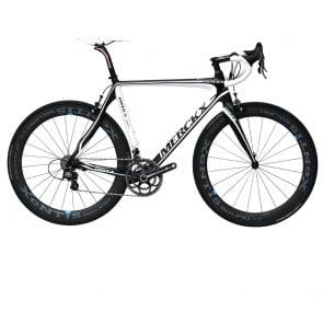 Eddy Merckx Ultegra 2x11s Road Bike EMX-5  VK 3499