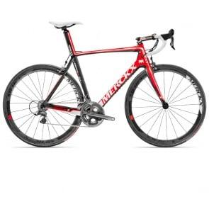 Eddy Merckx Untegra Bicycle EMX-7  VK 4999