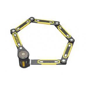 Onguard 8113 K9 Link Plate Lock 79cm
