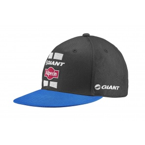 Giant Alpecin Team Trucker Cap