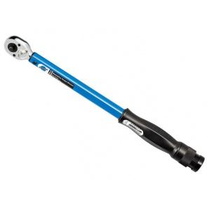 Parktool Ratcheting Click type Torque Wrench TW-6