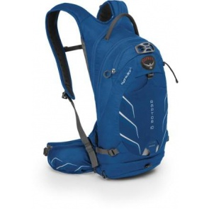 Osprey Raptor 14 Backpack Water Bladder 3L Blue