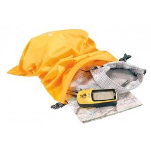 Deuter Light Drypack M 2.5L