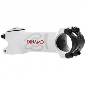 Cinelli Dinamo Stem 31.8 - White
