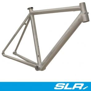 Quantec Frame Race SLRi Raw