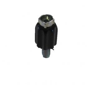 Quantec Adjustment Screw for STI Cable