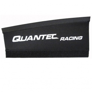 Quantec Rear Spoiler Neoprene Black
