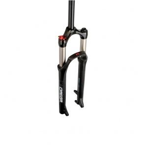 """Quantec RST Omega TNL 29"""" Fork - 100mm - Lockout"""