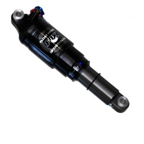 Fox damper RP23 Float 192mm Rear Shock