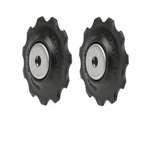 M-Wave Pulley Set 11t black