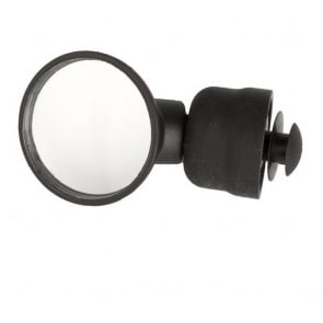 M-Wave rearview mirror Micro Spion