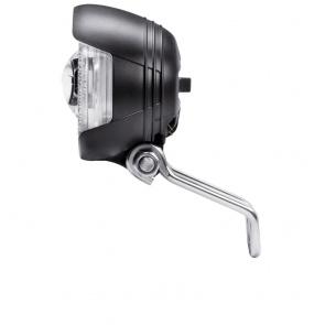 Bumm Lumotec LYT Senso Plus Base Version 10 Lux