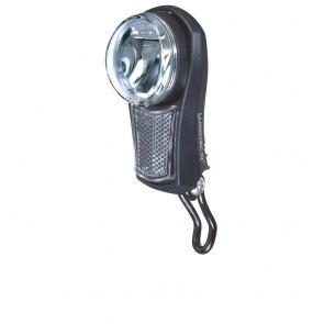 Bumm Lumotec IQ FLY Premium T Senso Plus 60 Lux