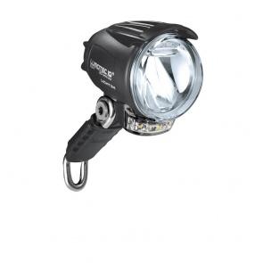 Bumm Lumotec IQ CYO R Premium Senso Plus 60 Lux