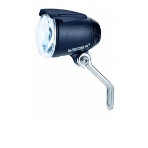 Bumm Lumotec IQ CYO Premium 80 Lux