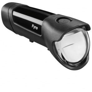 Bumm IXON FYRE LED Headlight Set 30 Lux
