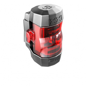Bumm IXXI Rear Light