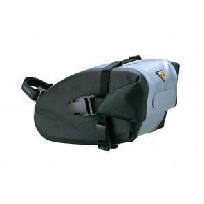 Bicycle Hero Topeak Wedge saddle seat Dry Bag Midium