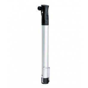 BBB BICYCLE MINI PUMP CYCLING BMP-22