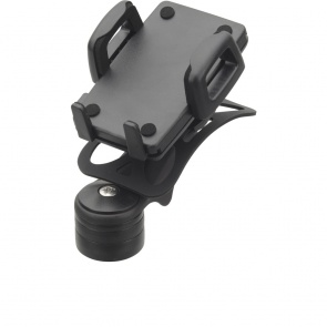 Ergotec Mobile Device Mount for stem