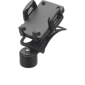 Ergotec Mobile Device Mount for stem