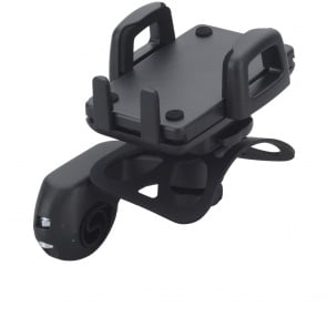 Ergotec Mobile Device Mount for handlebar