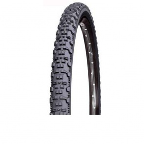 Michelin XCR All Terrain Tire Tyre 52-559 26x2.0