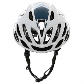 Suomy Cycling Helmet Timeless