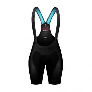 GOBIK Absolute 3.0 Bib Short Women