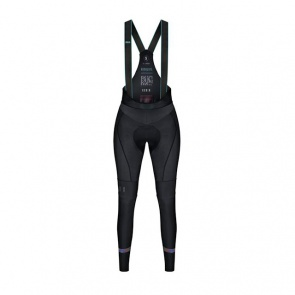 GOBIK ABSOLUTE 4.0 Women Bib Tights
