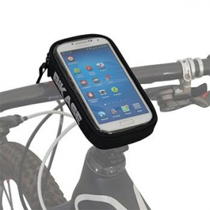 BiKASE HANDY ANDY 5 SMARTPHONE HOLDER