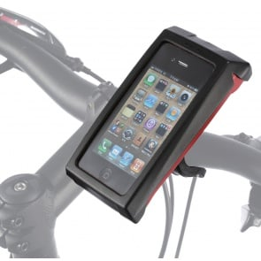 ZIXTRO FLASH SMARTPHONE HOLDER