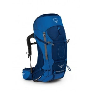 Osprey Aether Ag 60L Backpack